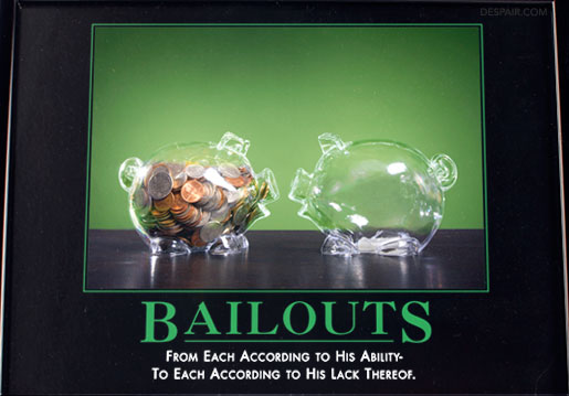 Bailouts03